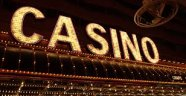 New Best Online Casinos In USA 2017